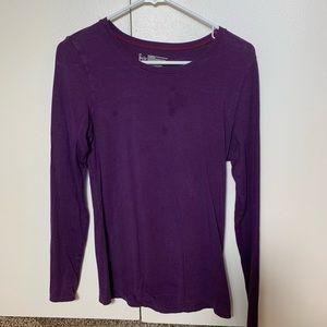 🎉SALE!!! Felina long sleeve shirt - M